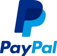 paypal_2014_logo_detail1