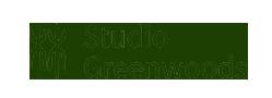 Studio Greenwoods logo